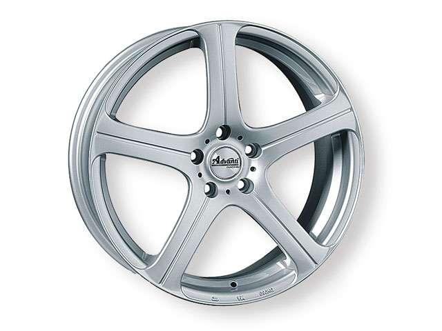 Mag Wheel repairs Aluminium welding experts